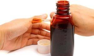 Псориатический артрит лечение йодом