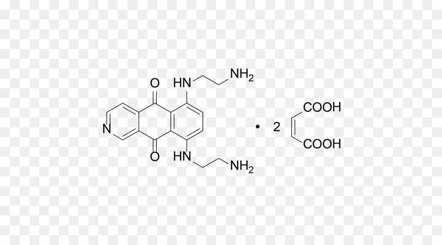 Роль гормона т3 в жизнедеятельности организма
