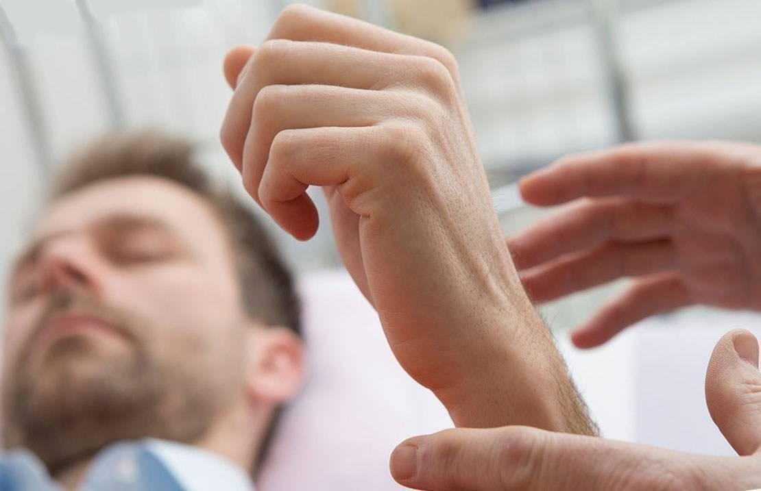 Последствия спайса: влияние на организм человека употребления курительных смесей и развитие зависимости у курильщиков