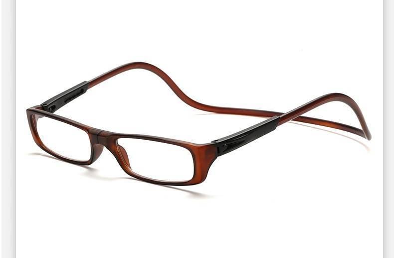 Очки с дырочками (перфорационные) для улучшения зрения
