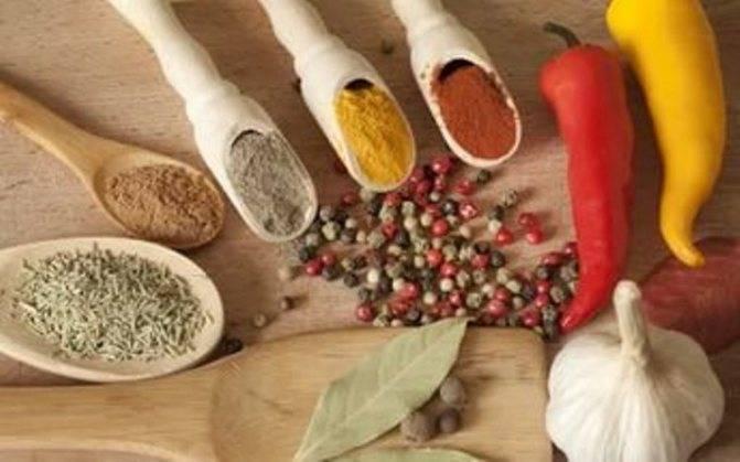 Народные средства от глистов для детей - обзор лучших рецептов для борьбы с гельминтами в домашних условиях