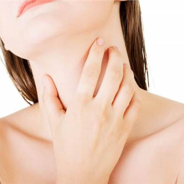 Как лечить щитовидную железу? заболевания щитовидной железы: причины, диагностика, лечение