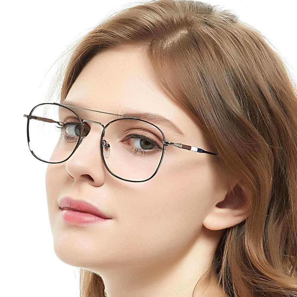 Мнение специалиста: нужно ли носить очки при близорукости постоянно?