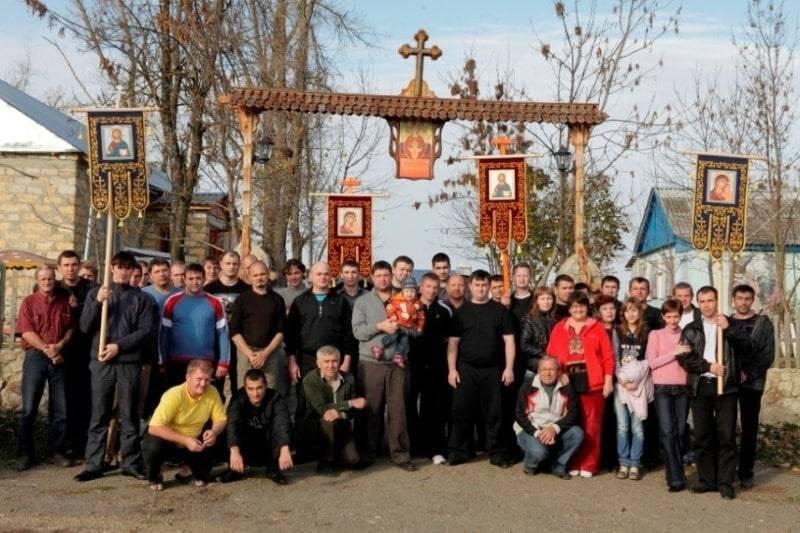 Лечение алкоголизма в монастырях и церквях - бесплатная помощь алкоголикам и реабилитация