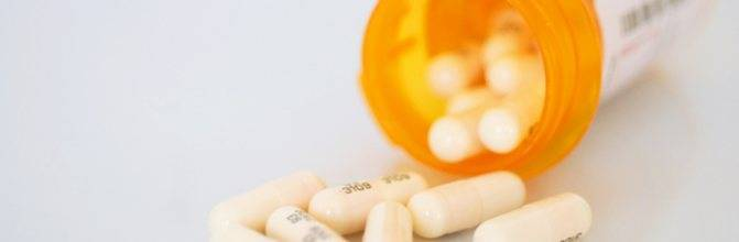 Какие антибиотики спасут от уреаплазмоза