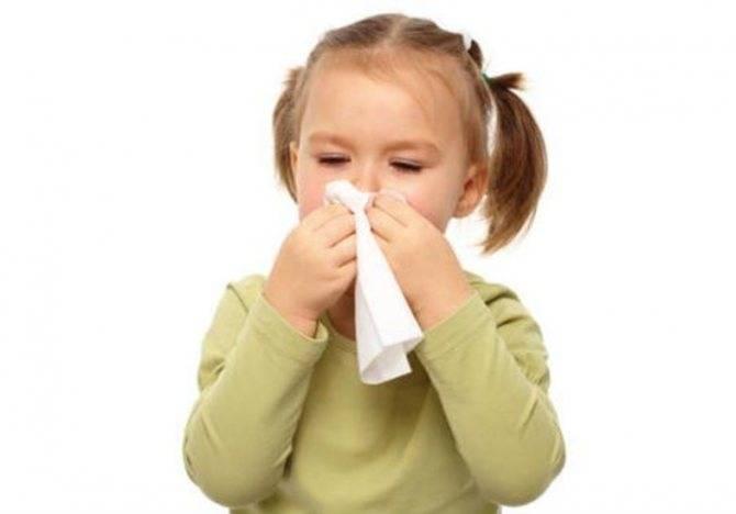 Что делать при ушибе носа и как быстро снять отек и вылечить опухоль