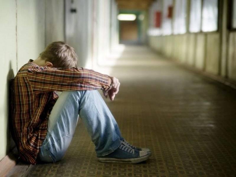 Депрессия у ребенка (подростка) 10-17 лет — советы психологов