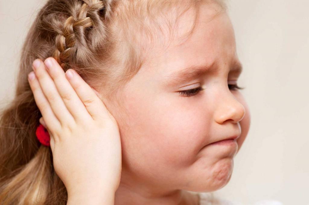 Лечение сальпингоотита у взрослого или детей – особенности