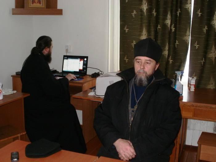 Вера во спасение: лечение от алкоголизма в монастыре с проживанием для мужчин