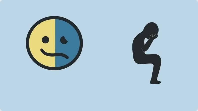 Депрессия – симптомы у девушек и лечение, виды: скрытая, клиническая, тяжелая, суицидальная, послеродовая, невротическая, хроническая