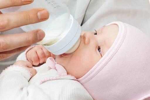 Дозировка глюкозы для новорожденных при желтухе
