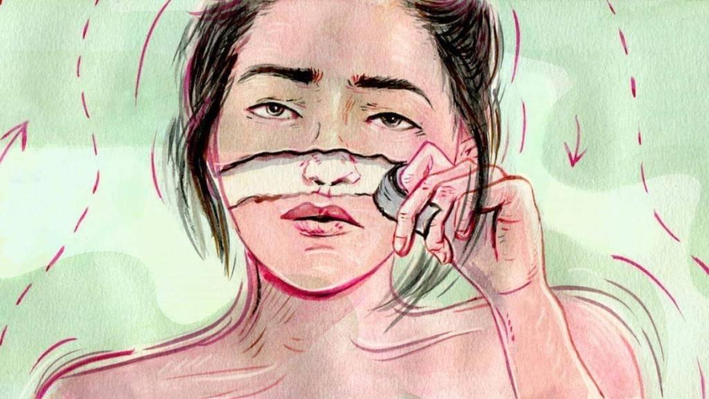Как справиться с дисморфофобией: 14 шагов