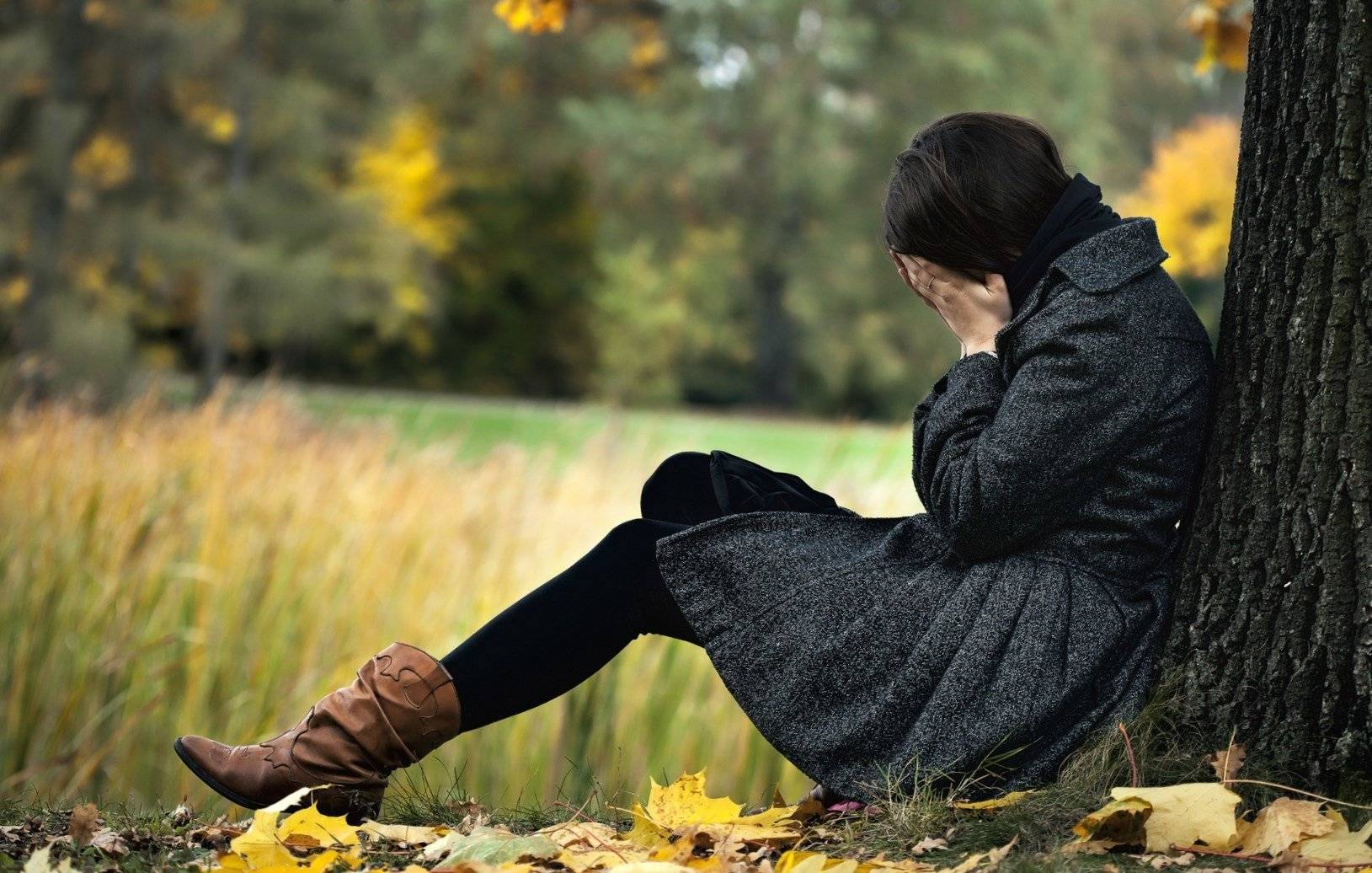 Биполярное расстройство: от мании к депрессии – ответы на главные вопросы