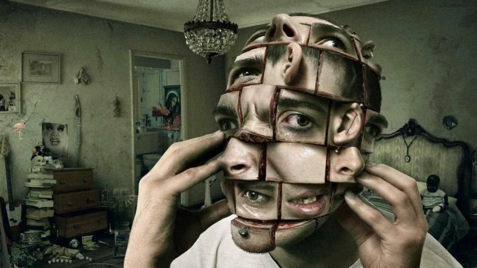 Гипнагогия — википедия. что такое гипнагогия