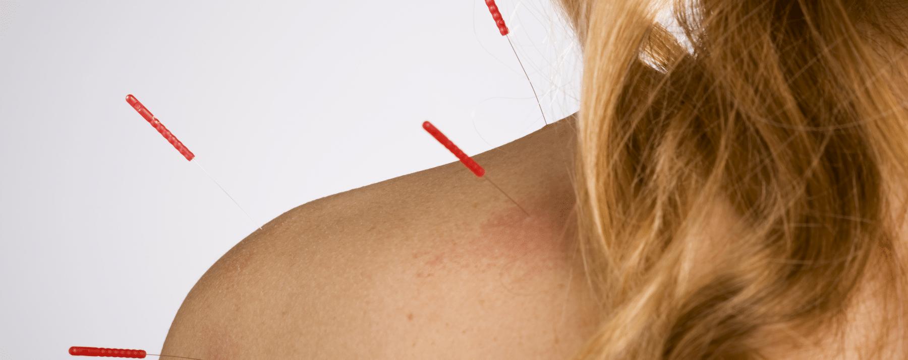 может ли мастопатия перерасти в рак