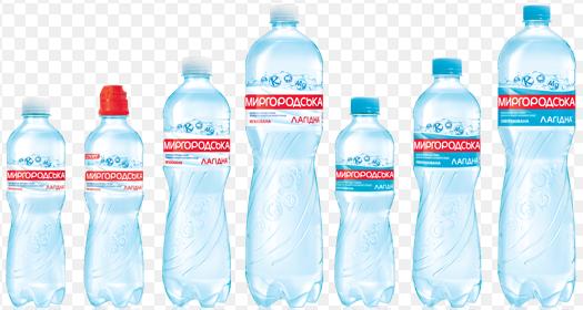 Лучшие минеральные воды для печени и поджелудочной железы