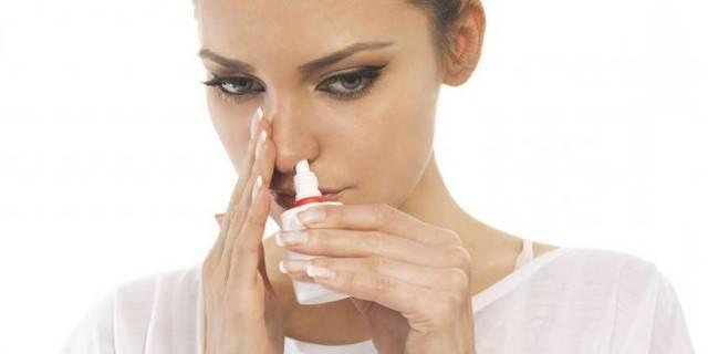 Как лечить насморк при беременности? народное лечение насморка