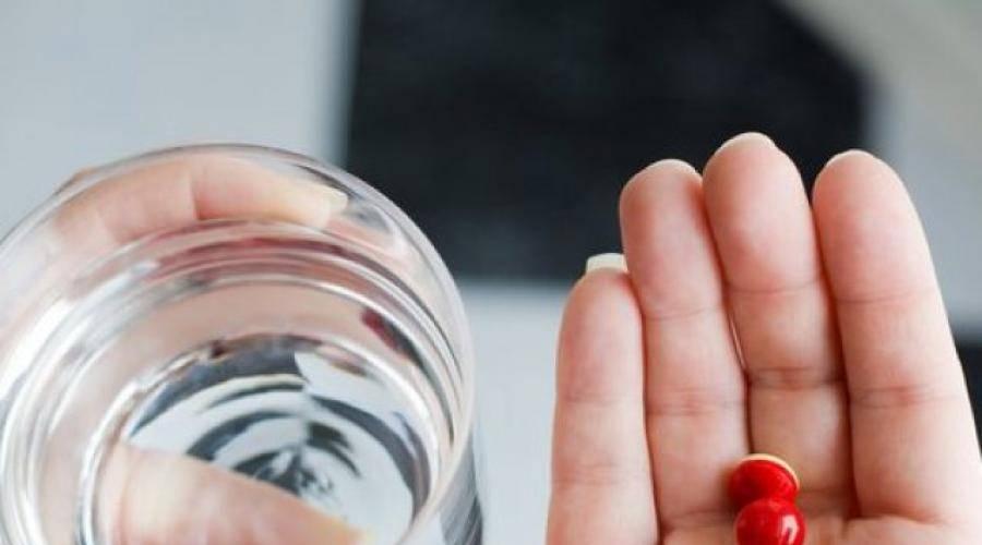 Как лечить и можно ли вылечить шизофрению