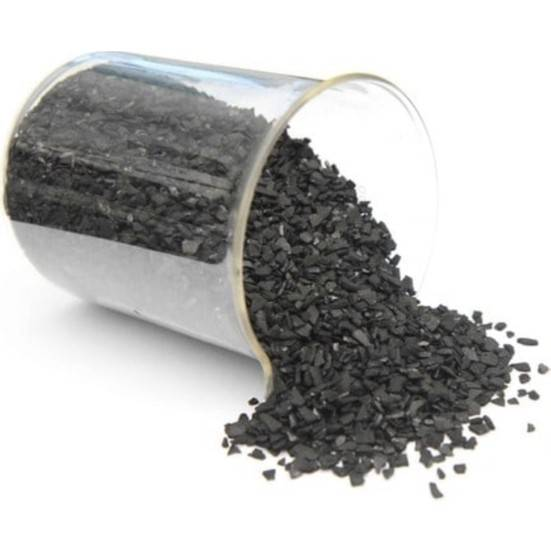 Как принимать активированный уголь для очищения организма уникальные свойства известных таблеток
