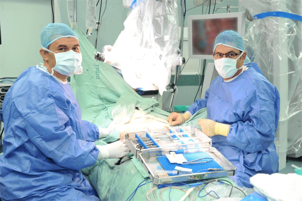 Разновидности удаления молочной железы при раке: необходимость хирургического лечения, последствия