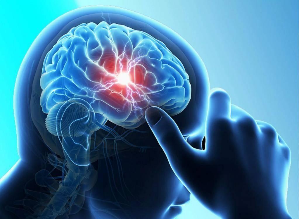 Энцефалопатия головного мозга – что это такое? причины, симптомы и лечение