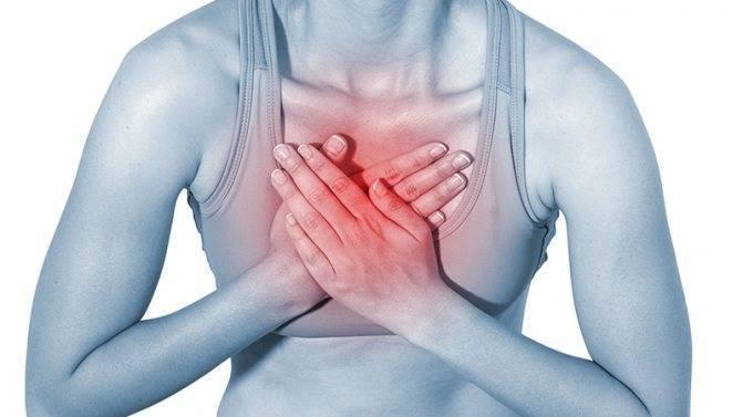 Невралгия – симптомы, причины, лечение народными средствами