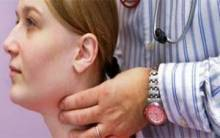 Гипоплазия щитовидной железы у женщин симптомы лечение. гипоплазия левой доли щитовидной железы у взрослого. гипоплазия и беременность