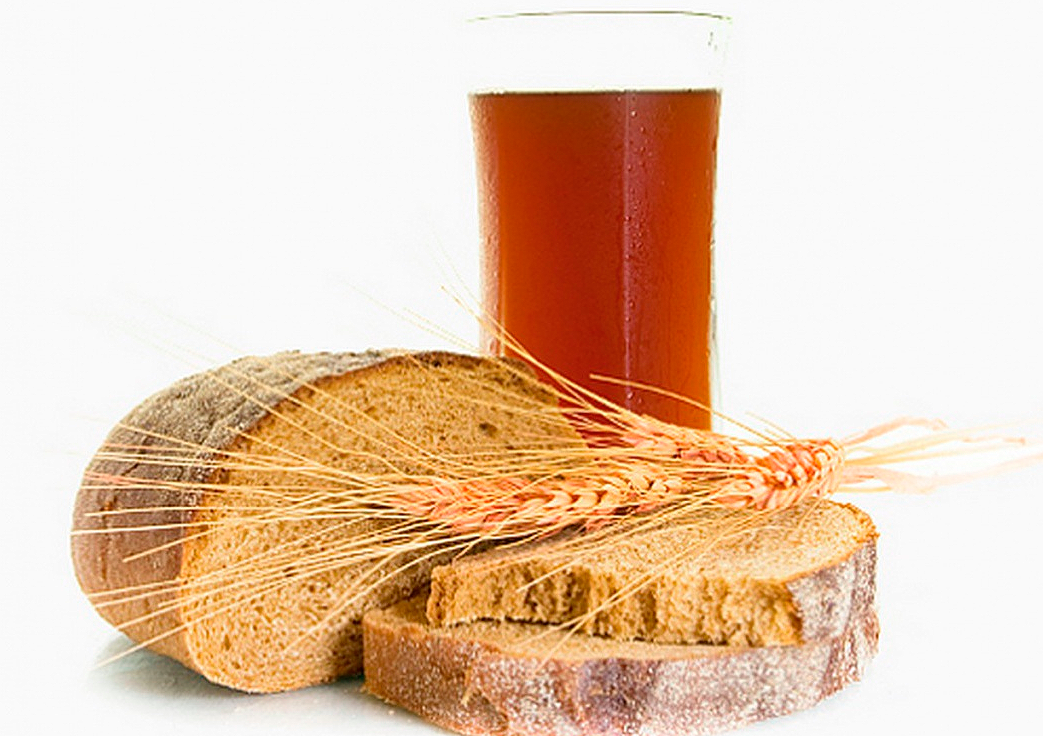 7 народных рецептов для укрепления и чистки сосудов свеклой при повышенном уровне холестерина