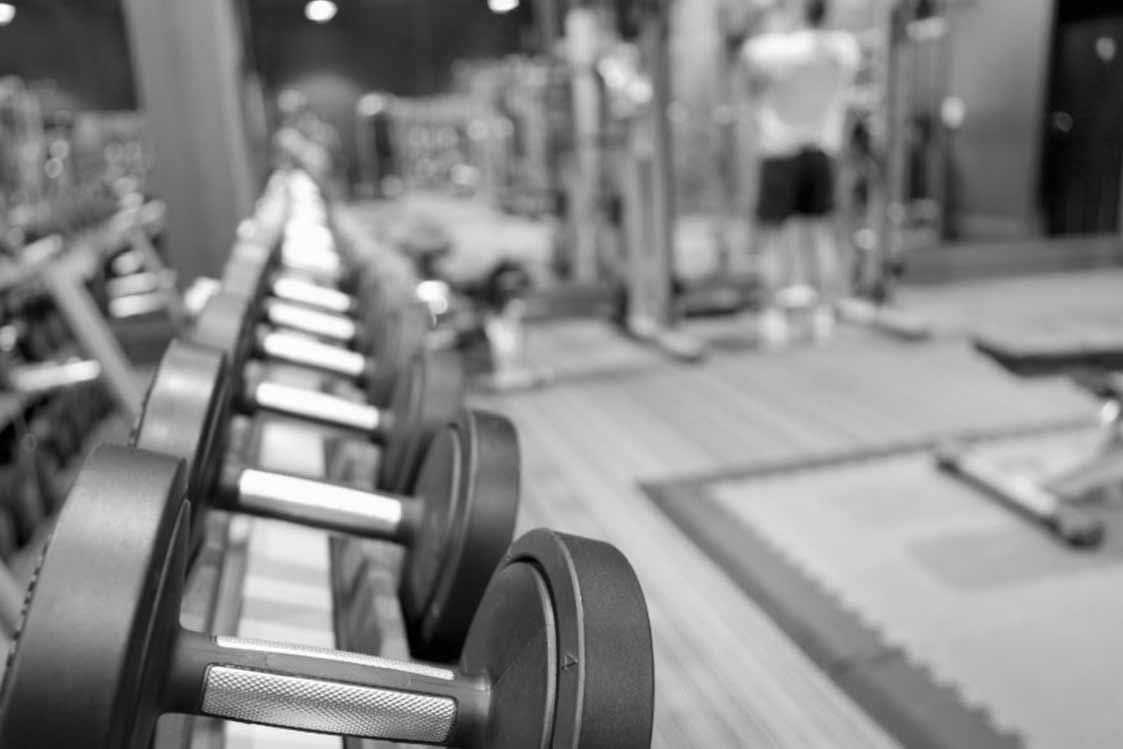 Можно ли заниматься фитнесом при геморрое?