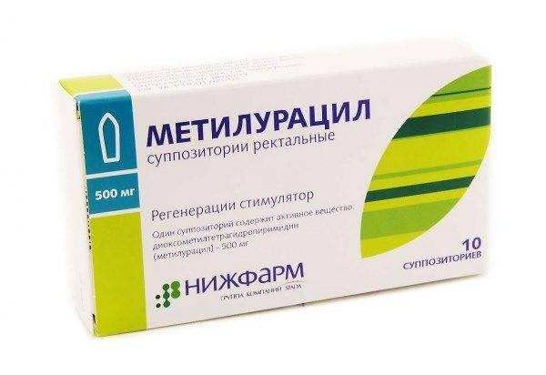 Наиболее эффективные кровоостанавливающие препараты и мази при геморрое