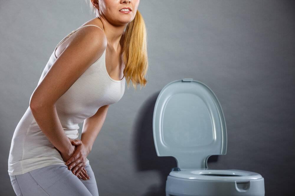 может ли цистит пройти без лечения