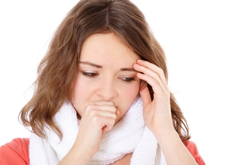 что делать при сильной боли в горле