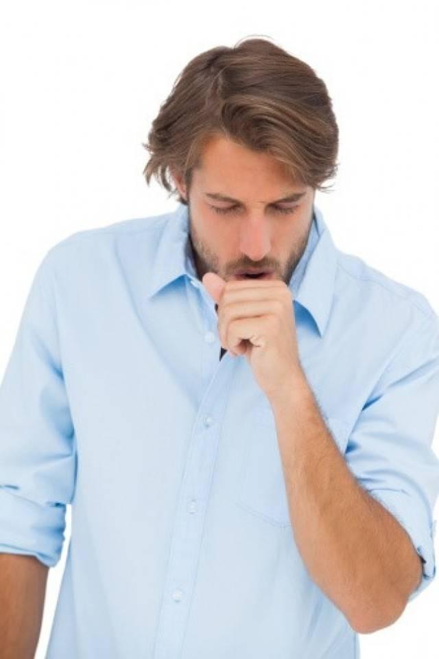 Осложнения длительного держания температуры 37 после орви: почему и как лечить?