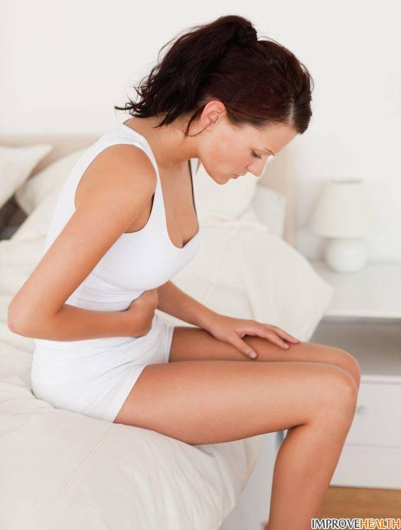Как можно снять боль при цистите быстро?