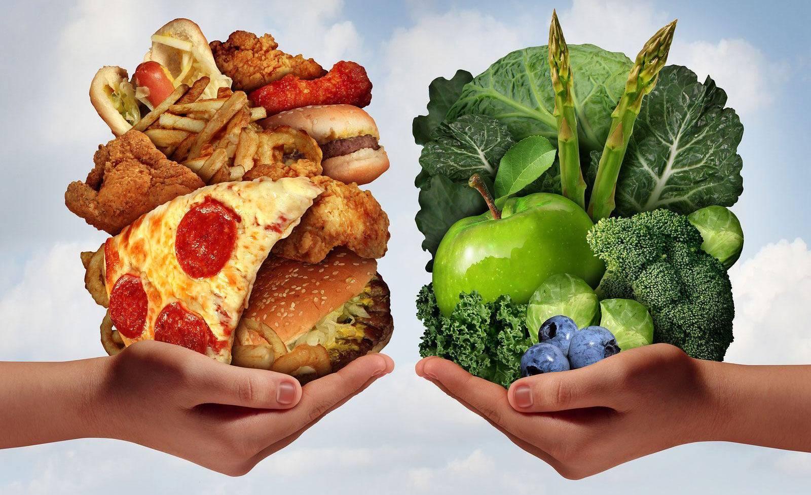 Помогает ли квашеная капуста снизить повышенный холестерин?