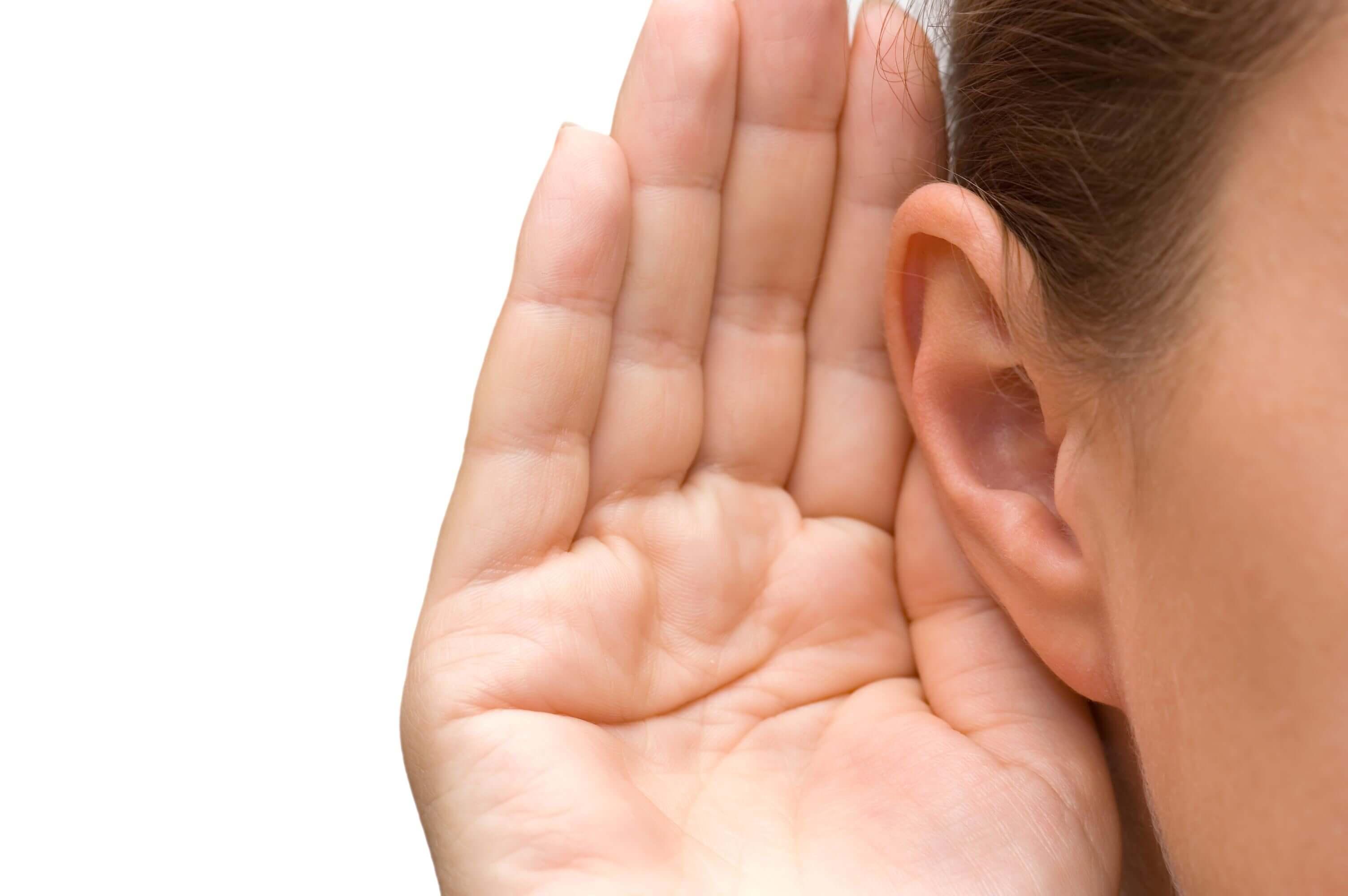 Какие заболевания угрожают человеку при потере слуха. причины тугоухости