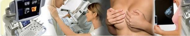 посещение маммолога на какой день цикла