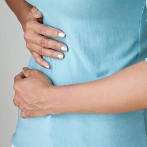 холецистит беременных
