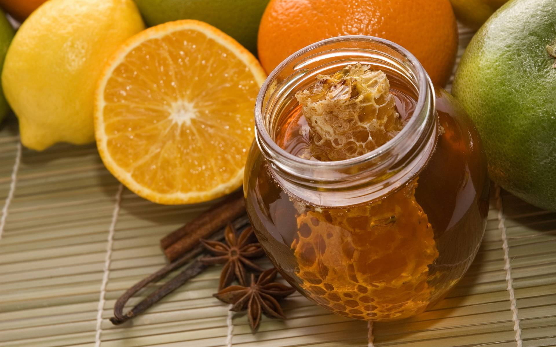 Можно ли употреблять лимон при ангине взрослым и детям
