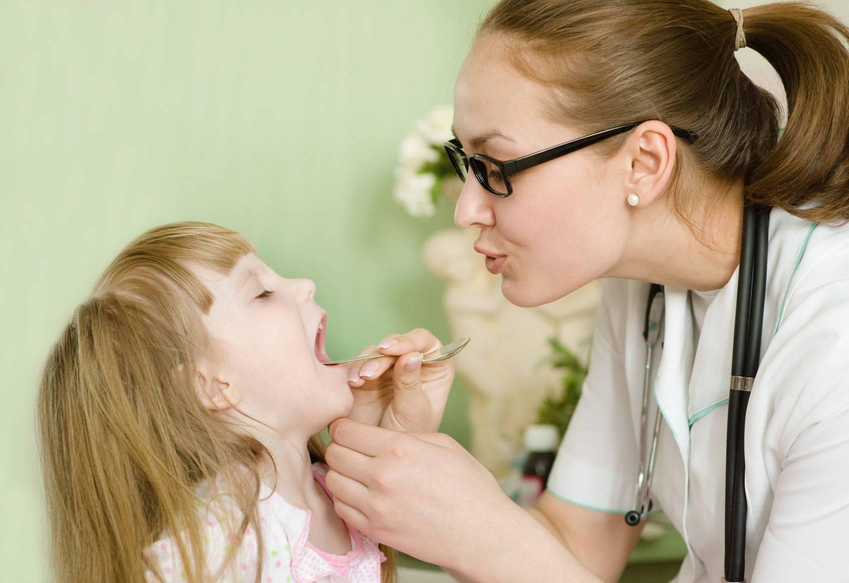 влажный кашель по утрам у ребенка