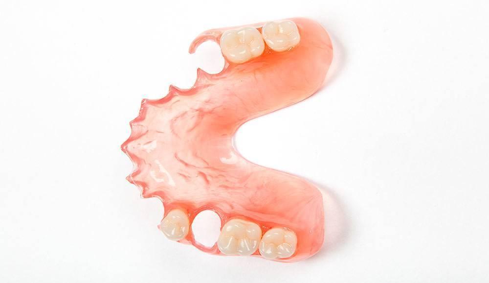 Мягкие зубные протезы: цены и стоимость в москве, стр 65