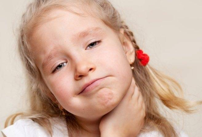 Ребенок постоянно кхекает(((( - ребенок часто кхыкает - запись пользователя а (id932237) в сообществе здоровье - от трех до шести лет в категории пульмонология (легкие, кашель и т.д.) - babyblog.ru