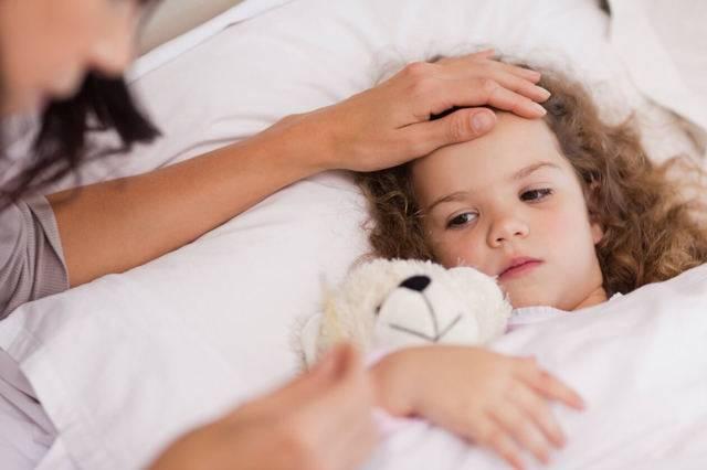 глухой кашель у взрослого