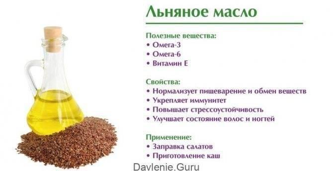 оливковое масло при повышенном холестерине