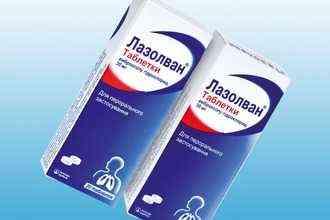 Лечение трахеита народными средствами
