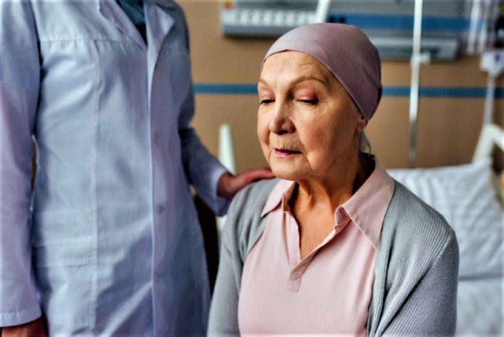 Химиотерапия при раке печени, препараты. лекарство от рака печени