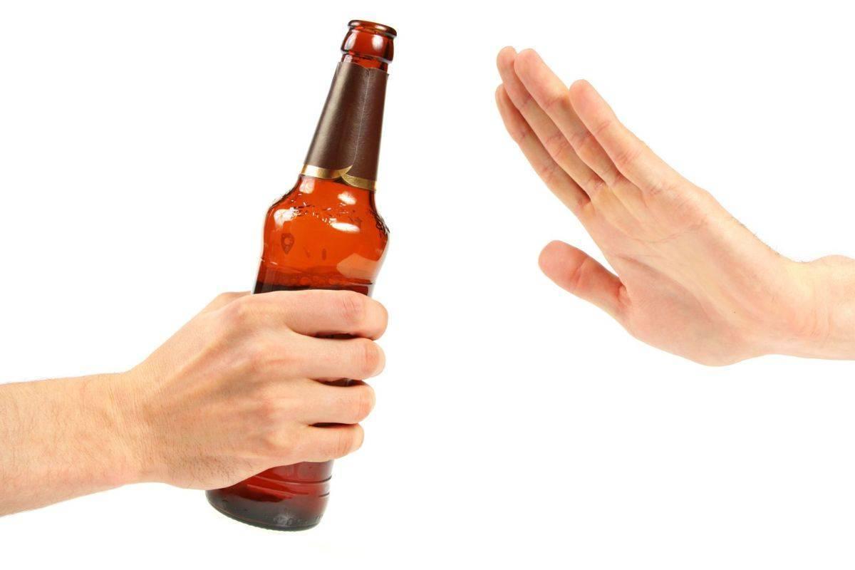 геморрой от алкоголя