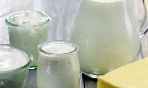 Молоко и мёдом от боли в горле: эффективные народные рецепты