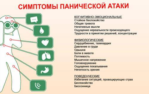 Как побороть страх перед родами – на бэби.ру!