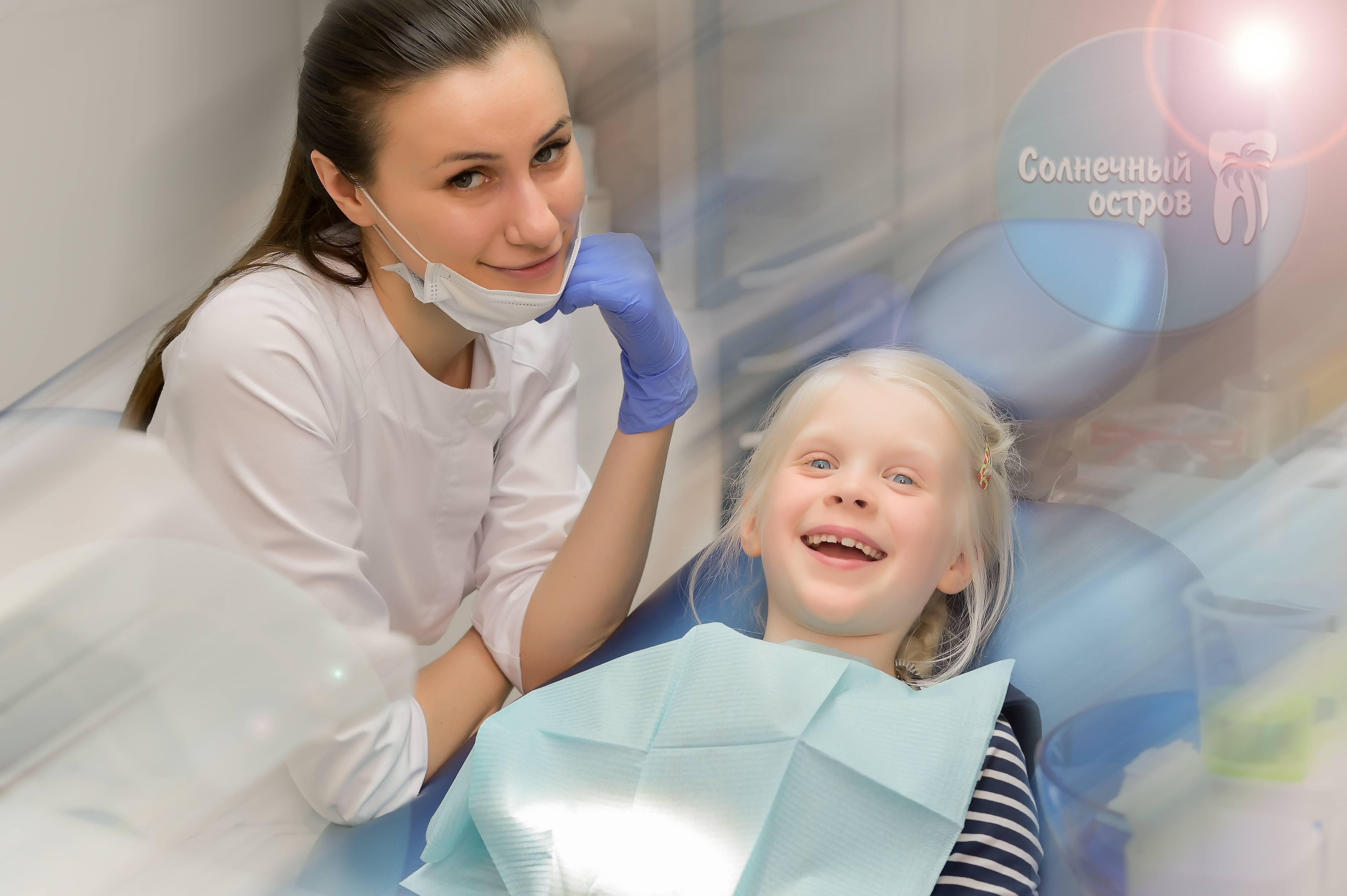 Профессия ортодонт: где учиться, зарплата, плюсы и минусы